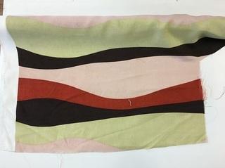170222_生地巾110cm×巻 約4m+プラスα.jpg